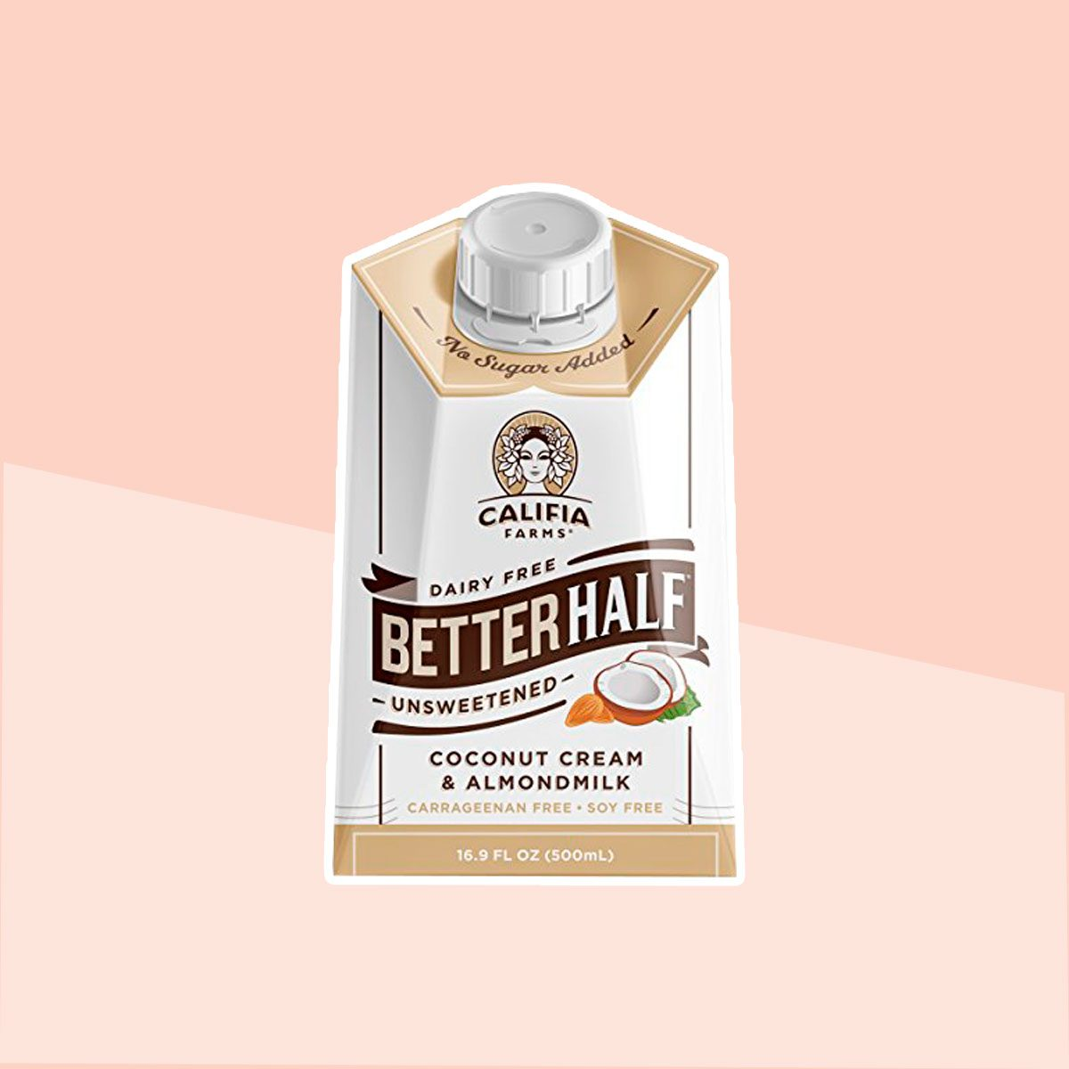 10 Healthy Coffee Creamer Brands You Need to Know   Taste ...