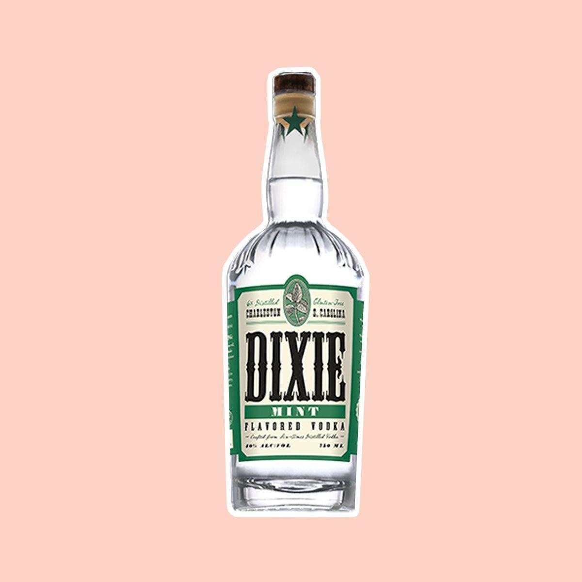 The Best Gluten Free Vodka Brands on the Market | Taste of ...