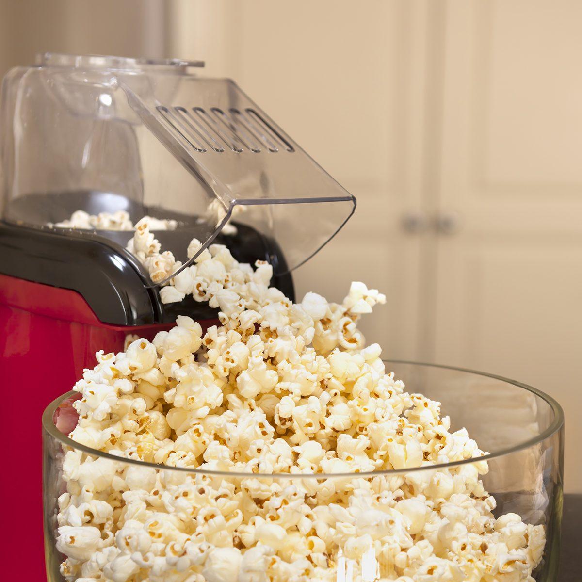 the best popcorn makers of 2020 i taste of home