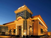 The Cheesecake Factory Knoxville | West Town Mall Restaurants