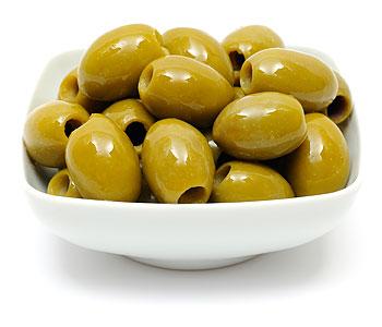 olive-regina