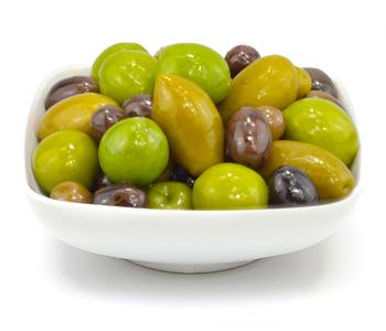 olive-mix-italia