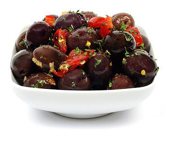 olive-nere-rustica
