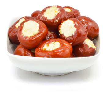 sweet_pepper_stuffed_with_cheese