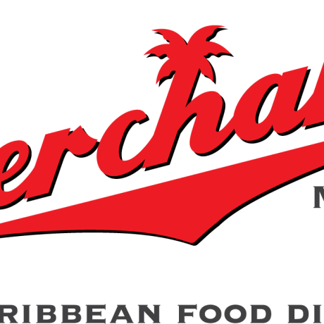 Merchants Market - Taste of St Croix Sponsor