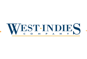 West Indies Company - Taste of St. Croix sponsor