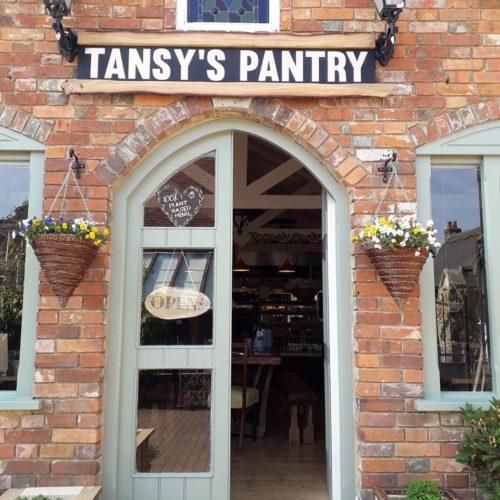 Tansys Pantry.jpg