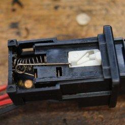 DSC08054