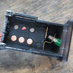 DSC08061