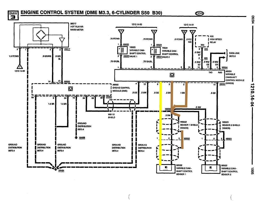 wiring plug colours nz