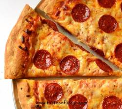 perfect-pizza-sauce