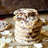 potato-chip-cookies-recipe