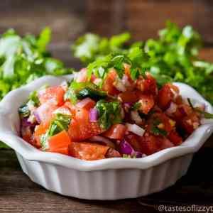 pico-de-gallo-fresh-salsa-recipe