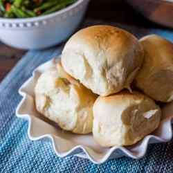 buttery-soft-rolls-recipe