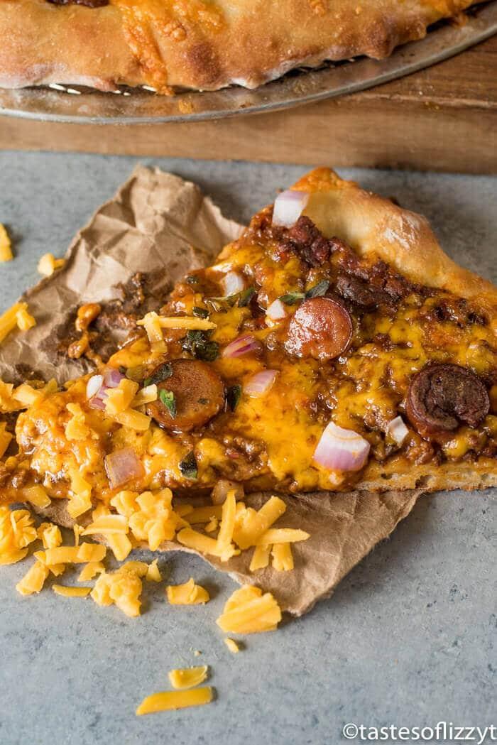 chili-cheese-pizza