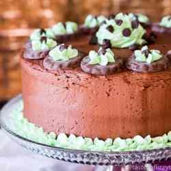 grasshopper-mint-chocolate-cake-recipe