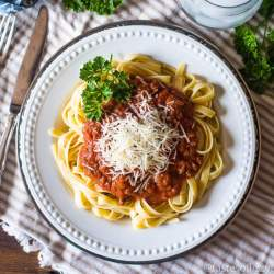 healthy-homemade-spaghetti-sauce