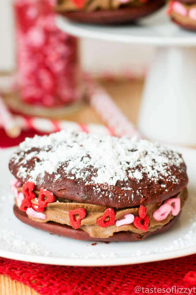 homemade-snack-cakes-recipe