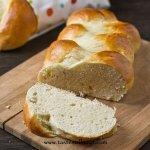egg-twist-bread-easy-bread-recipe