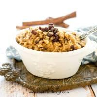 lumberjack-oatmeal-recipe