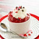 red-velvet-pudding