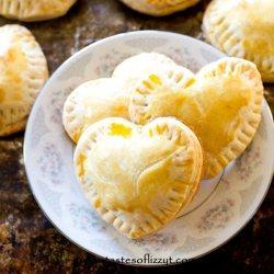 chicken-hand-pies-recipe