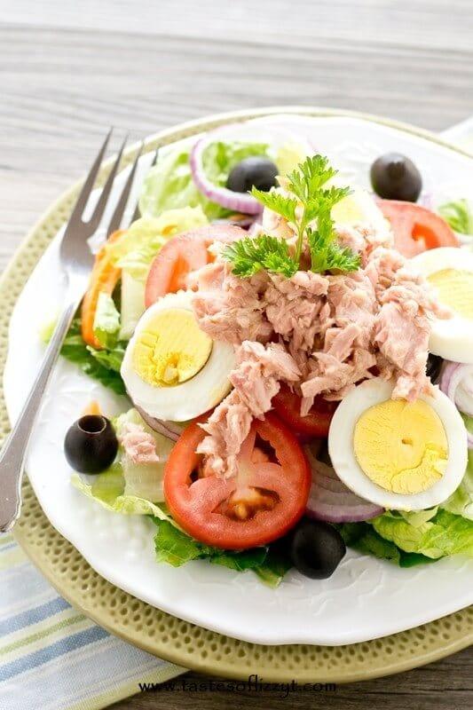 paleo-tuna-salad
