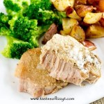paleo-slow-cooker-pork-chops