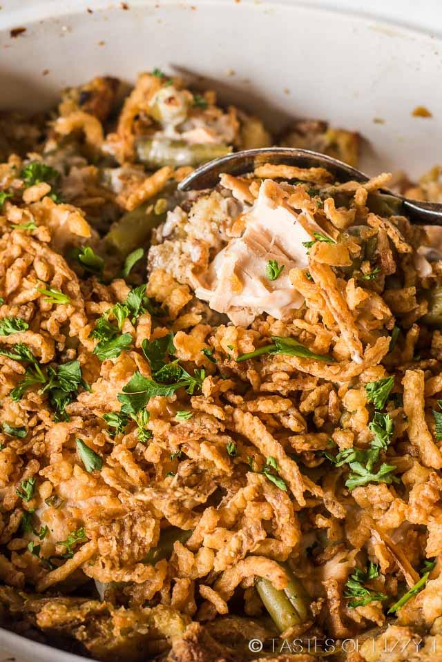 Thanksgiving-Leftovers-Casserole-Recipe-1