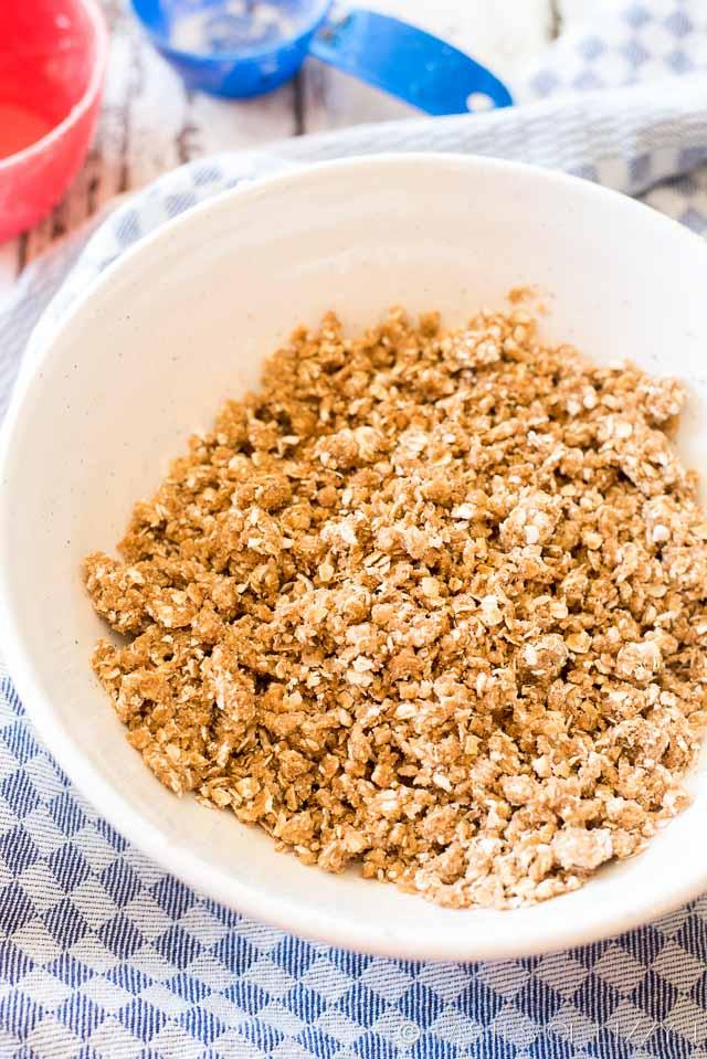easy-oatmeal-pie-crust-recipe-2