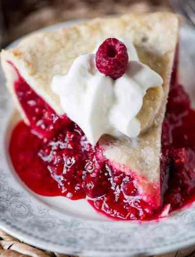 raspberry-pie-easy-pie-recipe