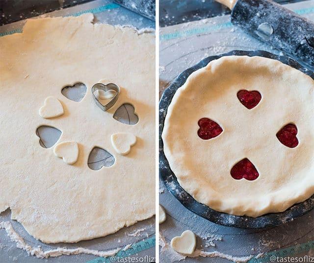 baked-red-raspberry-pie-recipe-2