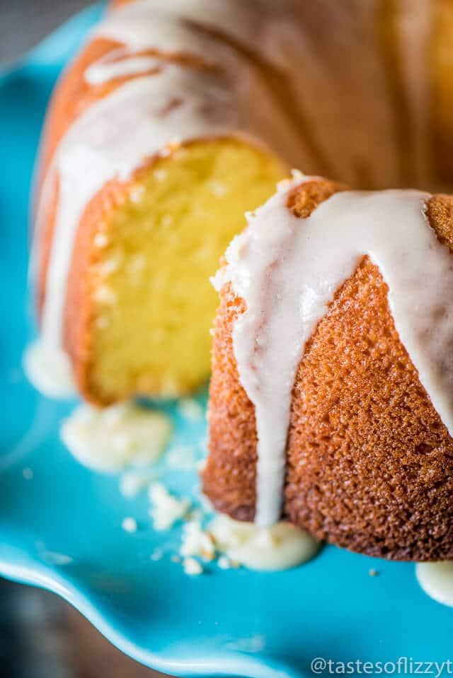 old-fashioned-pound-cake-recipe-19