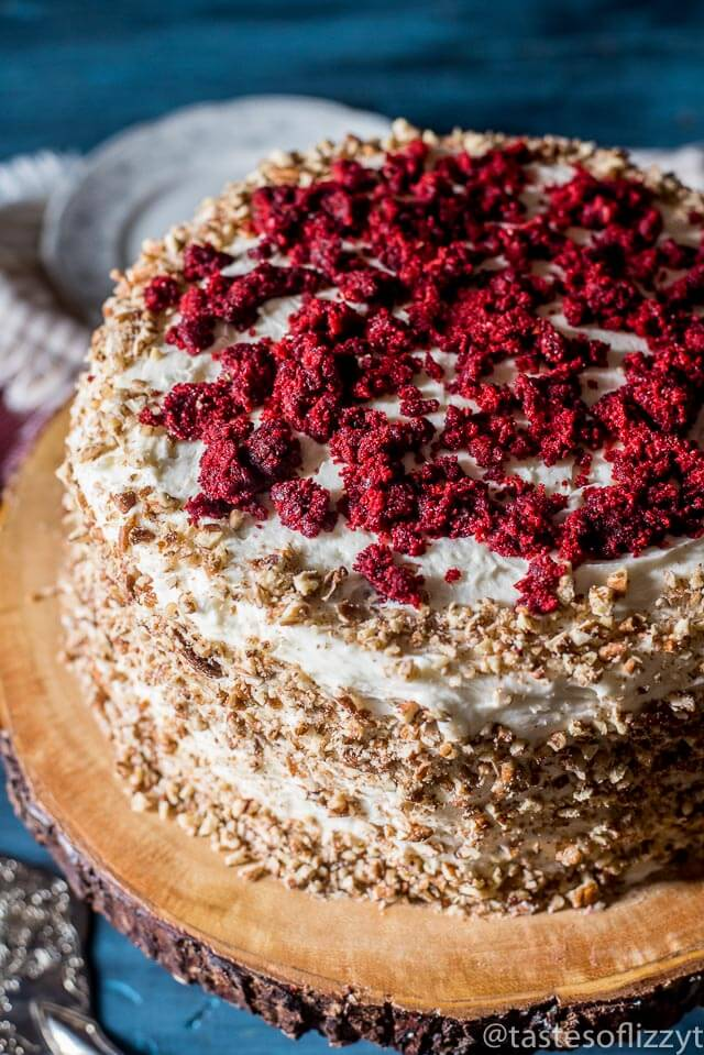red-velvet-cheesecake-recipe-20