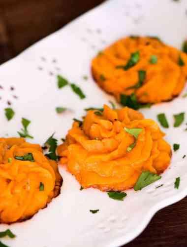 sweet-potato-puffs-recipe