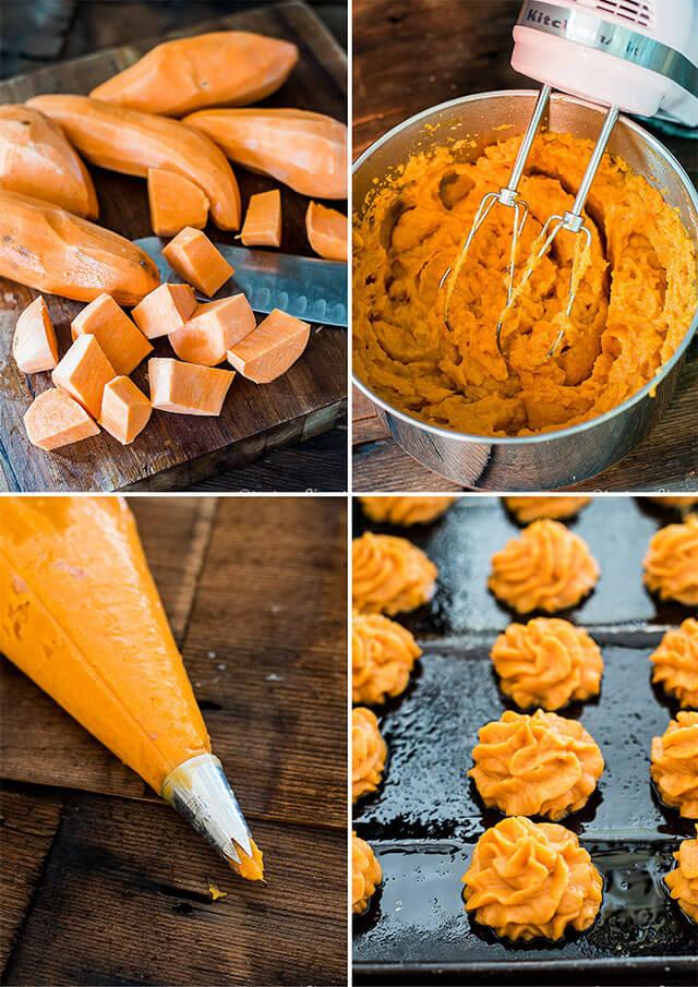 twice-baked-sweet-potato-puffs