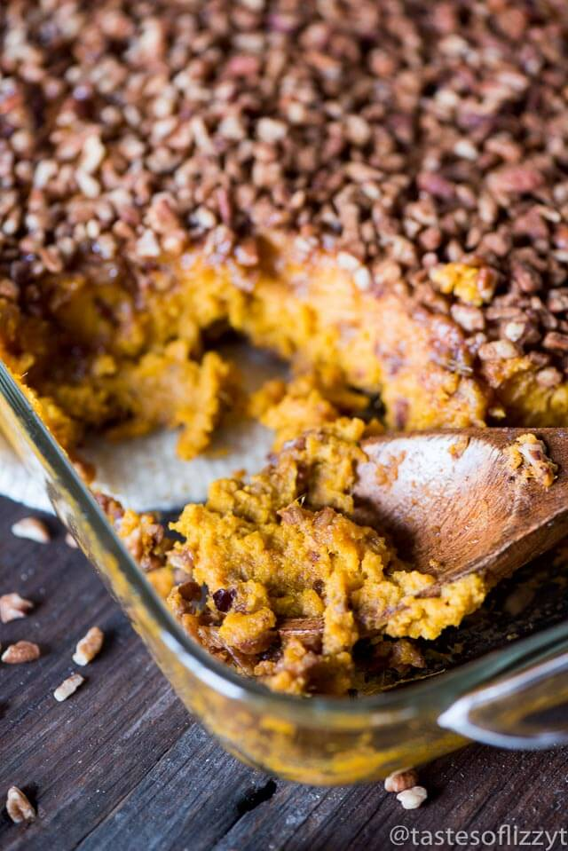 paleo-sweet-potato-casserole-recipe-28