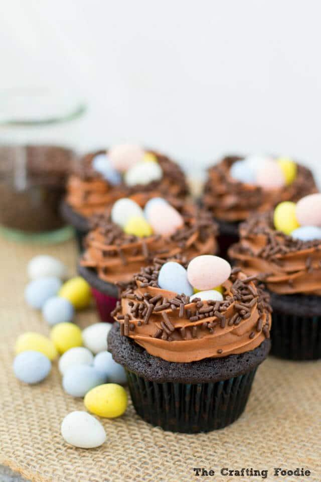 robins-nest-cupcakes-recipe
