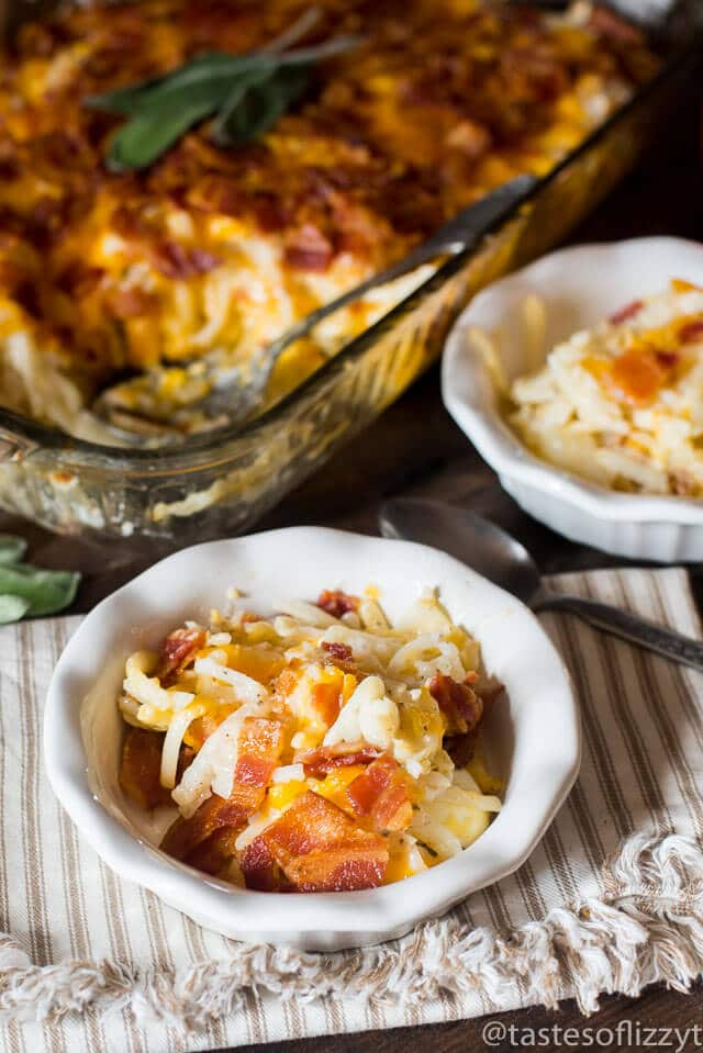 breakfast-casserole-with-eggs-and-potato-12