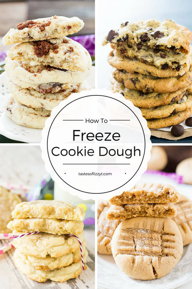 how-to-freeze-cookie-dough