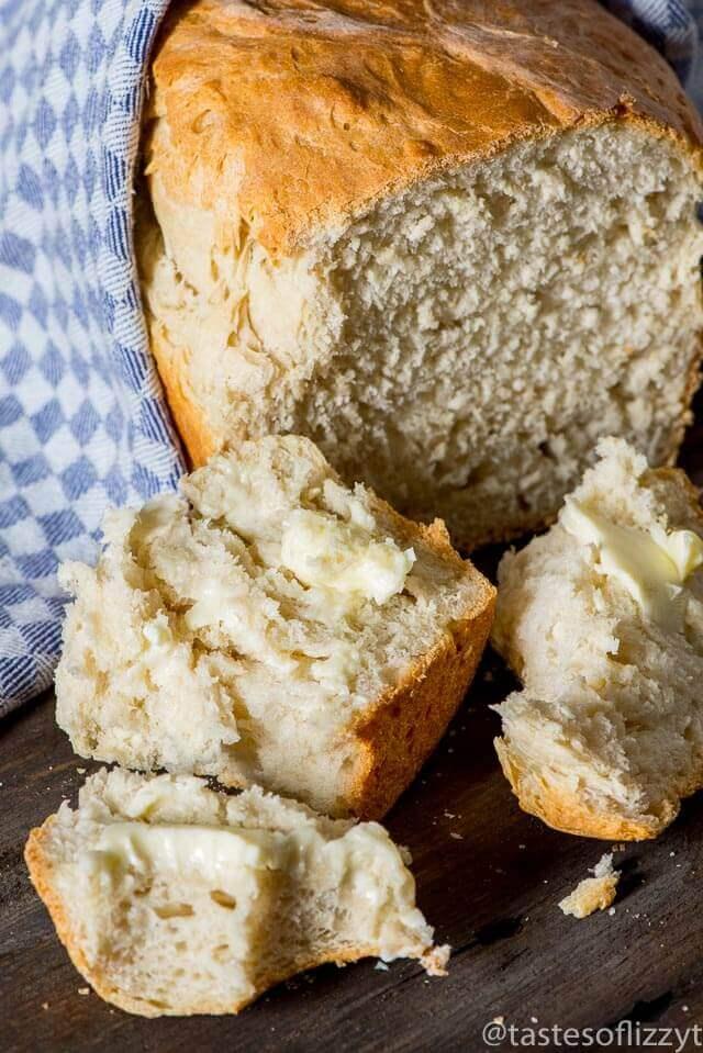 country-white-bread-recipe-30