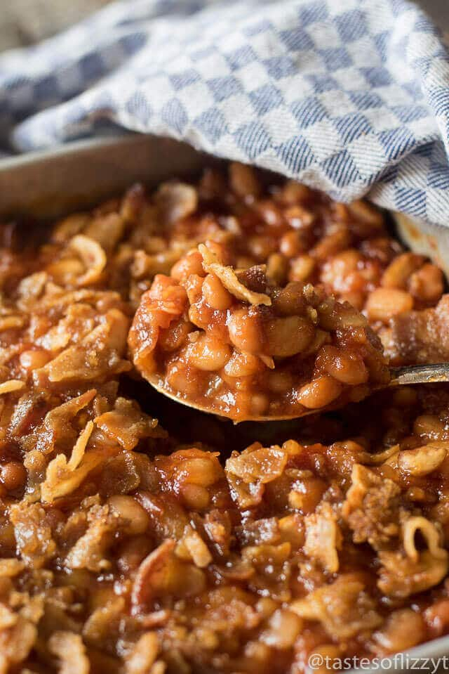 homemade-three-bean-baked-beans-with-bacon-4