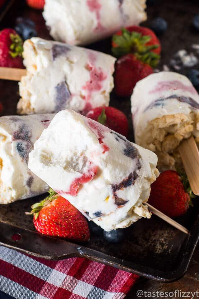 patriotic-marshmallow-creamsicle-recipe