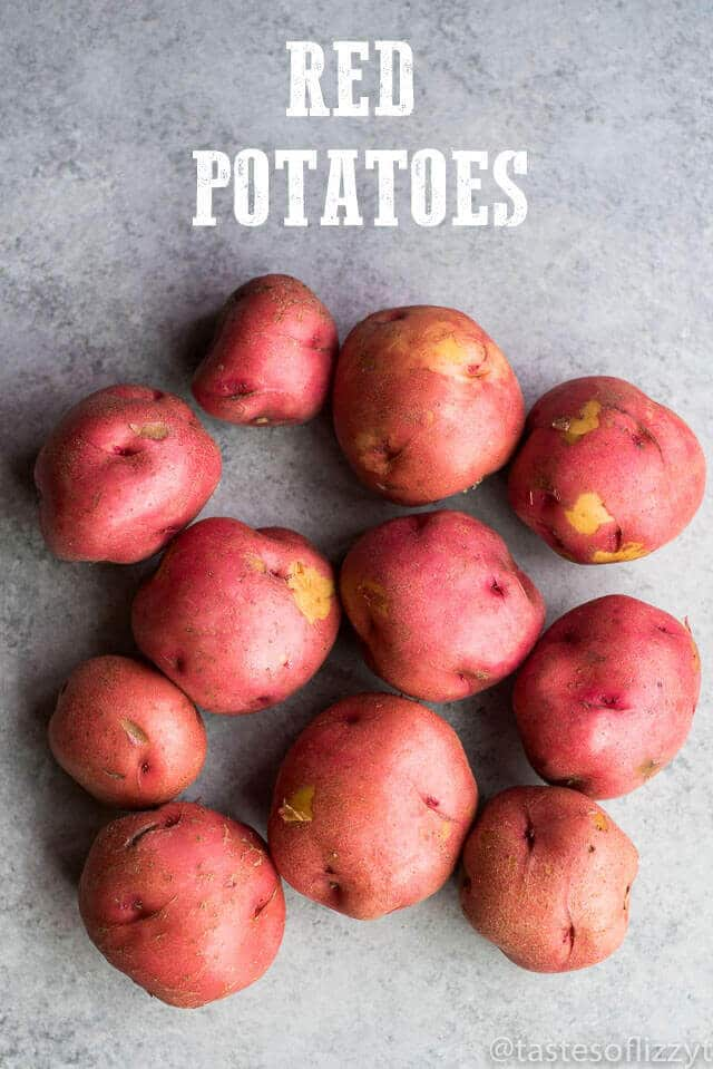 choosing-the-best-potatoes