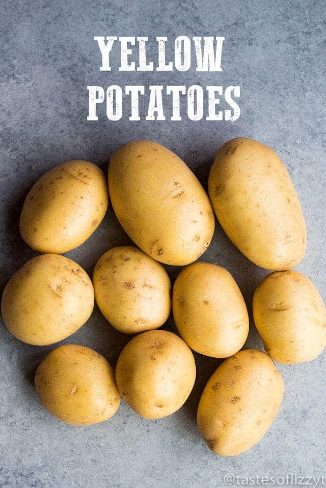 choosing-the-best-potatoes