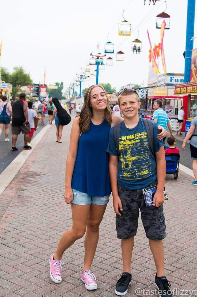 ohio-state-fair-13