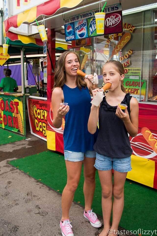 ohio-state-fair-16