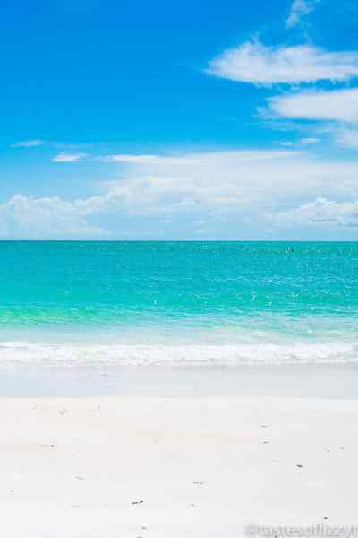 10 Can't Miss Things to Do In Anna Maria Island