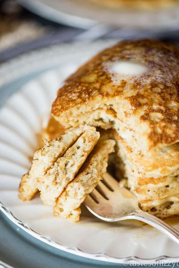 oatmeal-pancakes-18