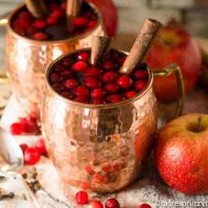 spiced-cranberry-apple-cider-recipe